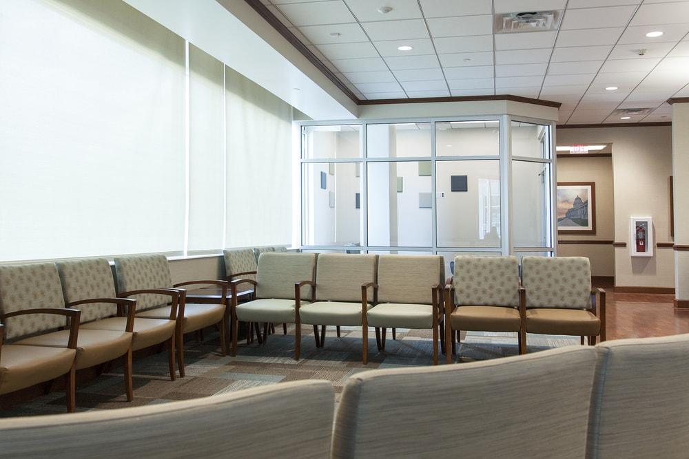04-Lone-Peak-Medical-Office-Building-And-Lone-Peak-Surgery-Center-Draper-UT-min.jpg
