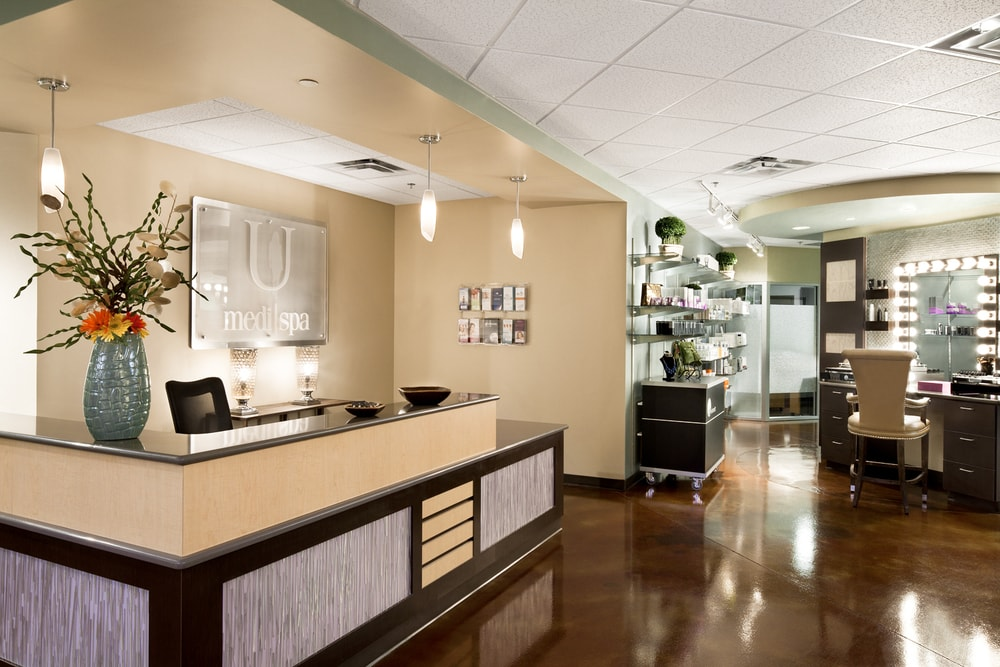 03-Murfreesboro-Medical-Clinic-Murfreesboro-TN-min.jpg