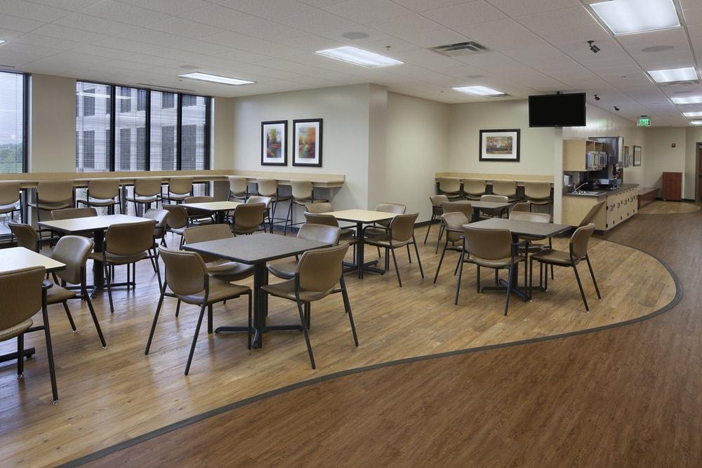 11-Murfreesboro-Medical-Clinic-Murfreesboro-TN-min.jpg