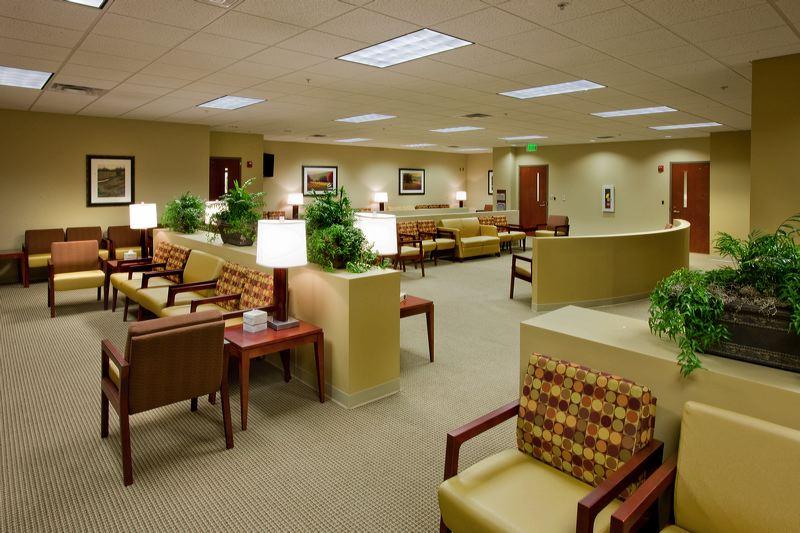 12-Murfreesboro-Medical-Clinic-Murfreesboro-TN-min.jpg