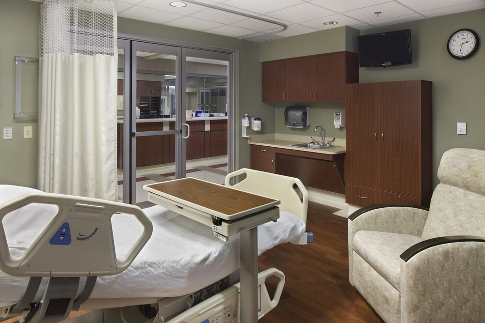 02-TriStar-Hendersonville-Medical-Center-ICU-CCU-Addition-Hendersonville-TN-min.jpg