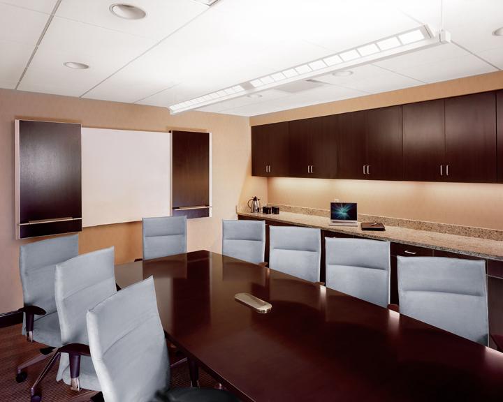 E03 - conference room.jpg