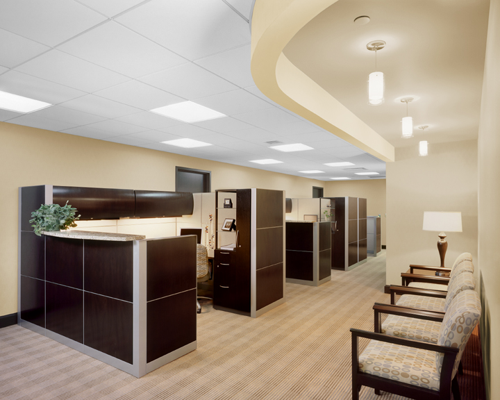 F02 - business office space.jpg
