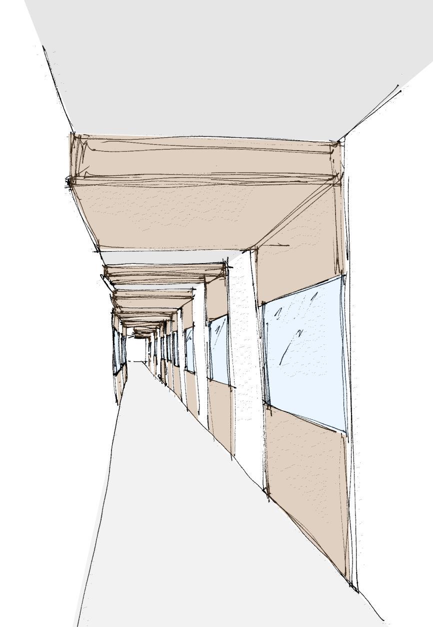 03_Tour Hallway.jpg