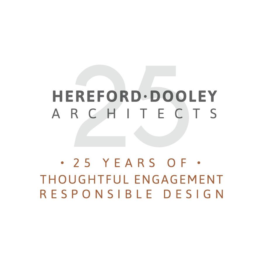 HD-Logo-25.jpg