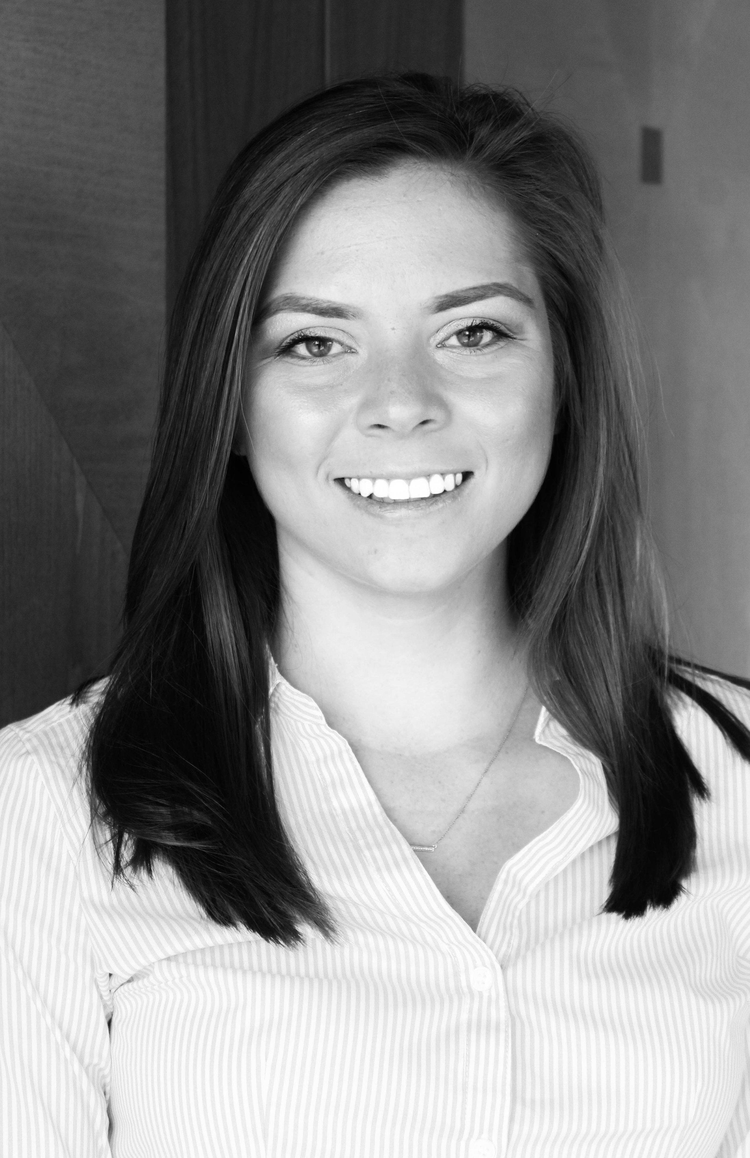 Lauren Smith - Associate AIALove Helps, Inc., Current Board Member1720 West End AvenueSuite 300Nashville, TN 37203P: 615.244.7399D: 615.921.6878lauren.smith@hdarchitects.com