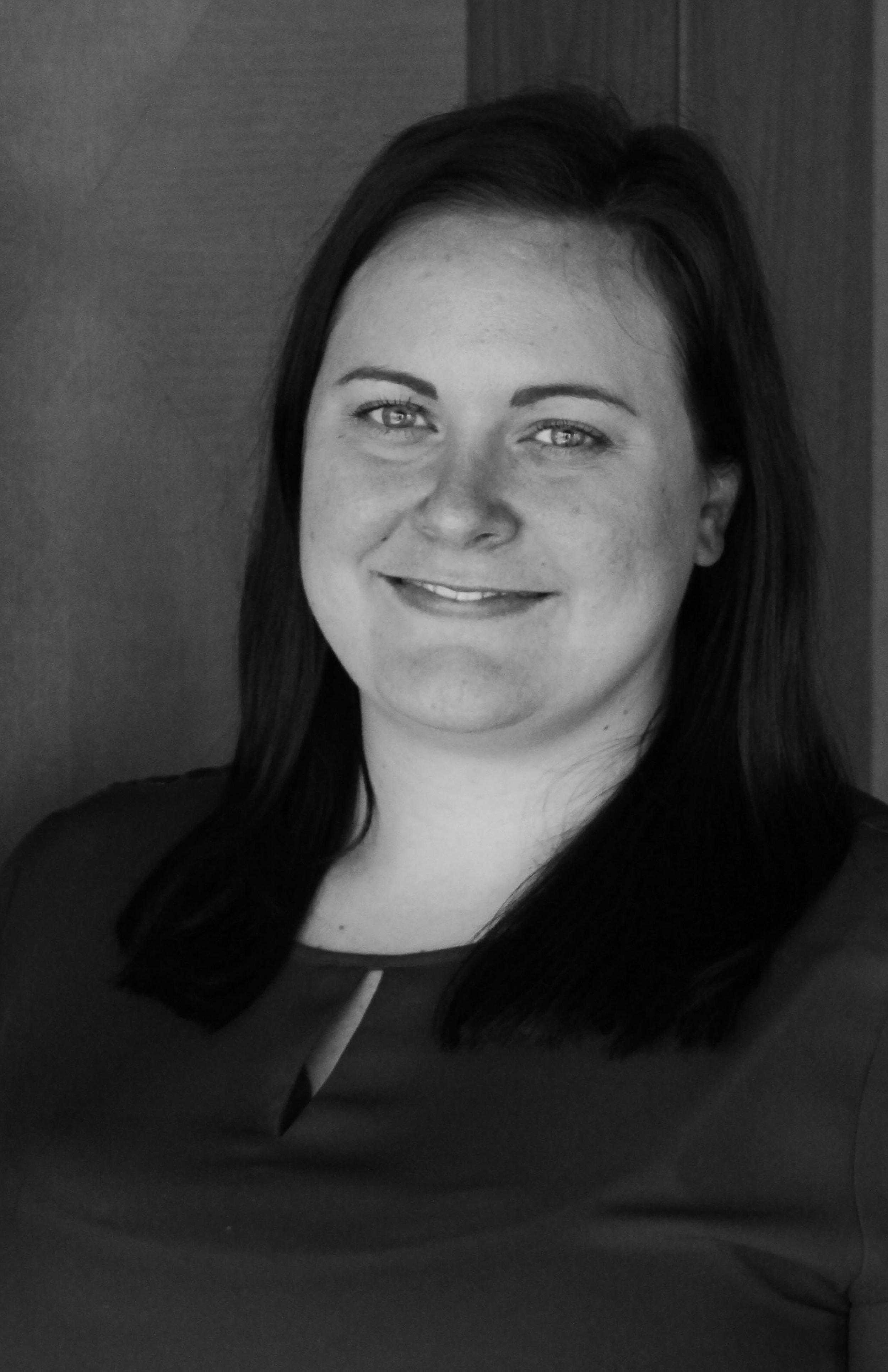 Heather Yaple - MBA, LEED Green AssociateNCARB, Registered Architect1720 West End AvenueSuite 300Nashville, TN 37203P: 615.244.7399D: 615.921.7062heather.yaple@hdarchitects.comLinkedIn