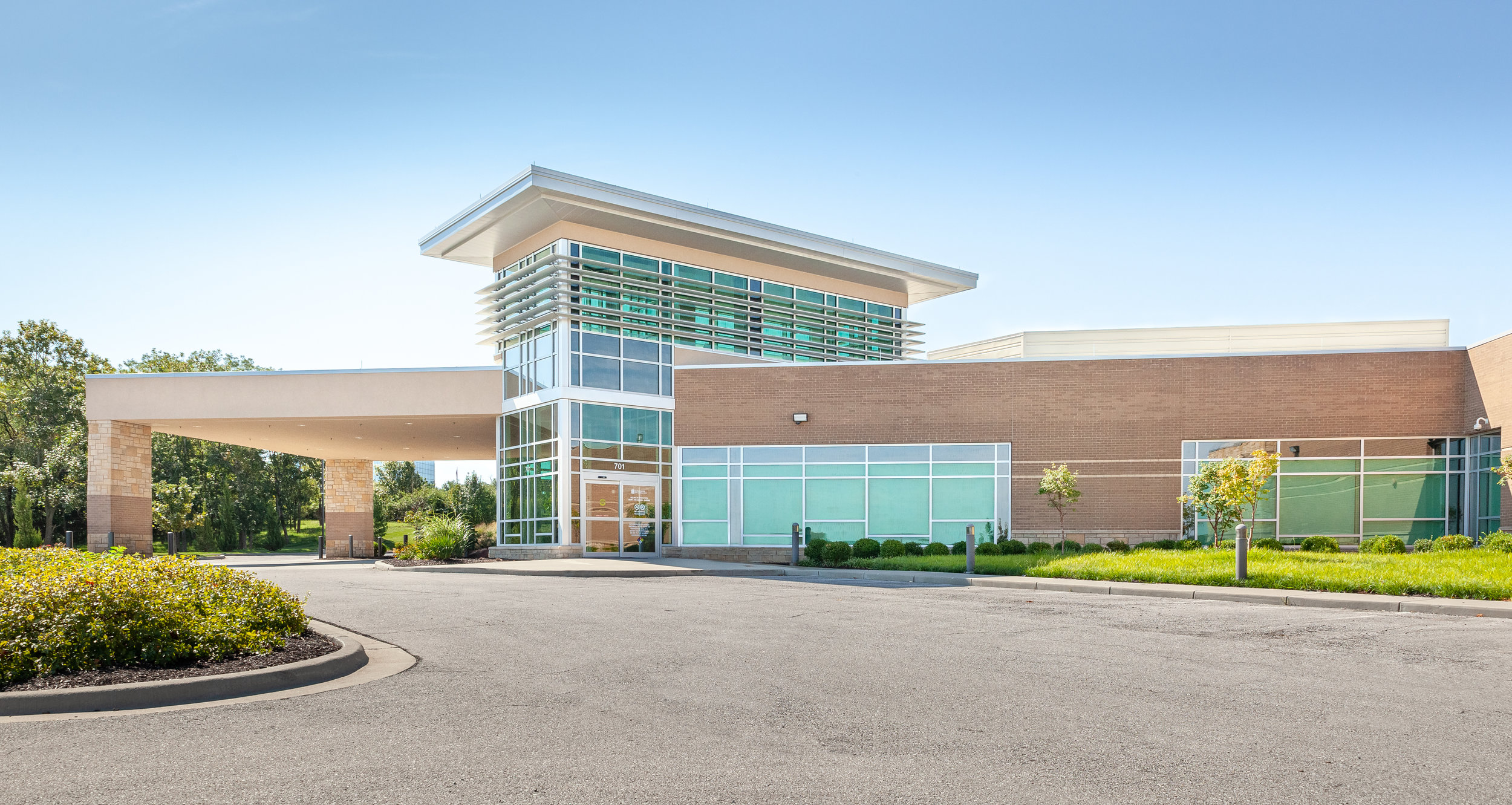 Surgicenter-of-Kansas-City-for-Hereford-Dooley-Architects-by-Jacia-Phillips--2.jpg