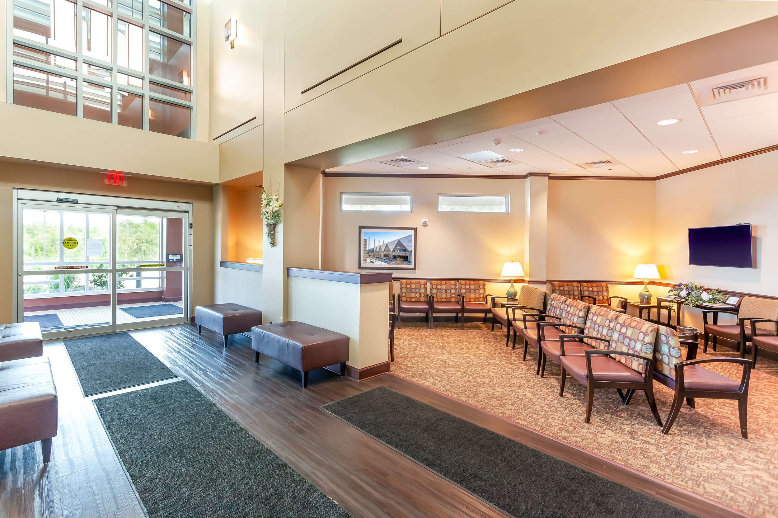 Surgicenter-of-Kansas-City-for-Hereford-Dooley-Architects-by-Jacia-Phillips--5.jpg