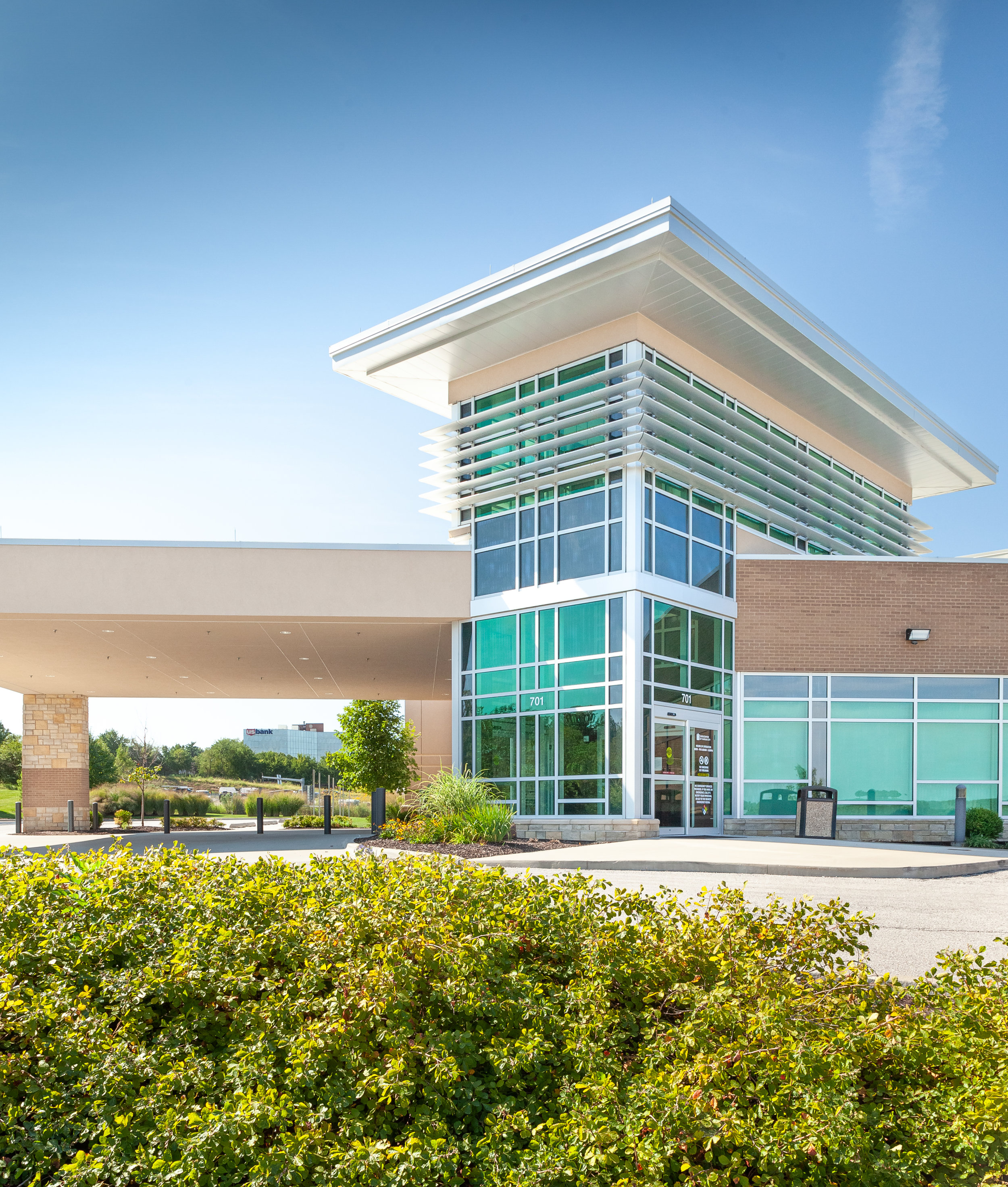 Surgicenter-of-Kansas-City-for-Hereford-Dooley-Architects-by-Jacia-Phillips-4659.jpg