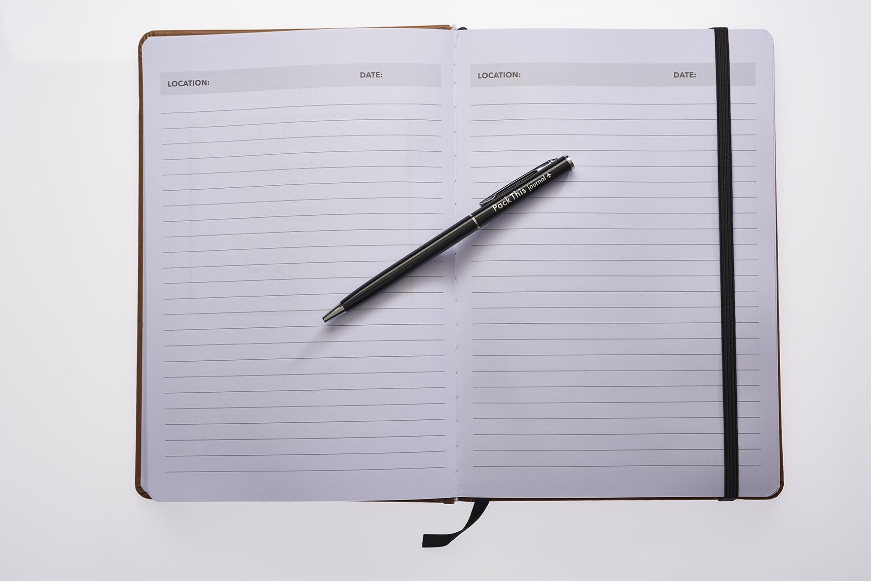 Pack this journal inside.jpg