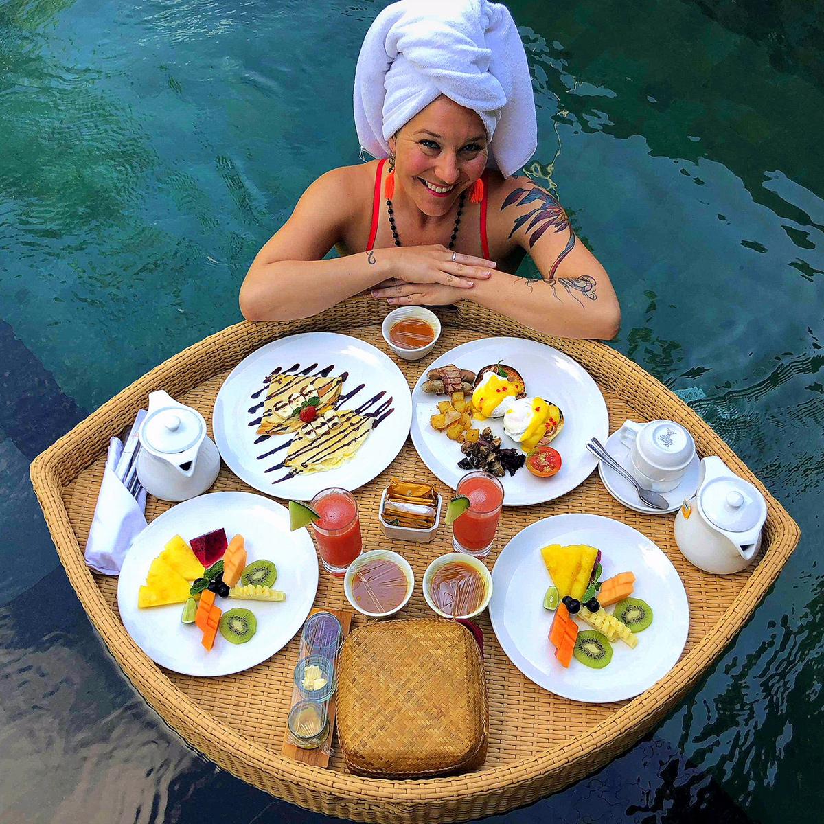 udaya-resort-pool-drishti-journeys