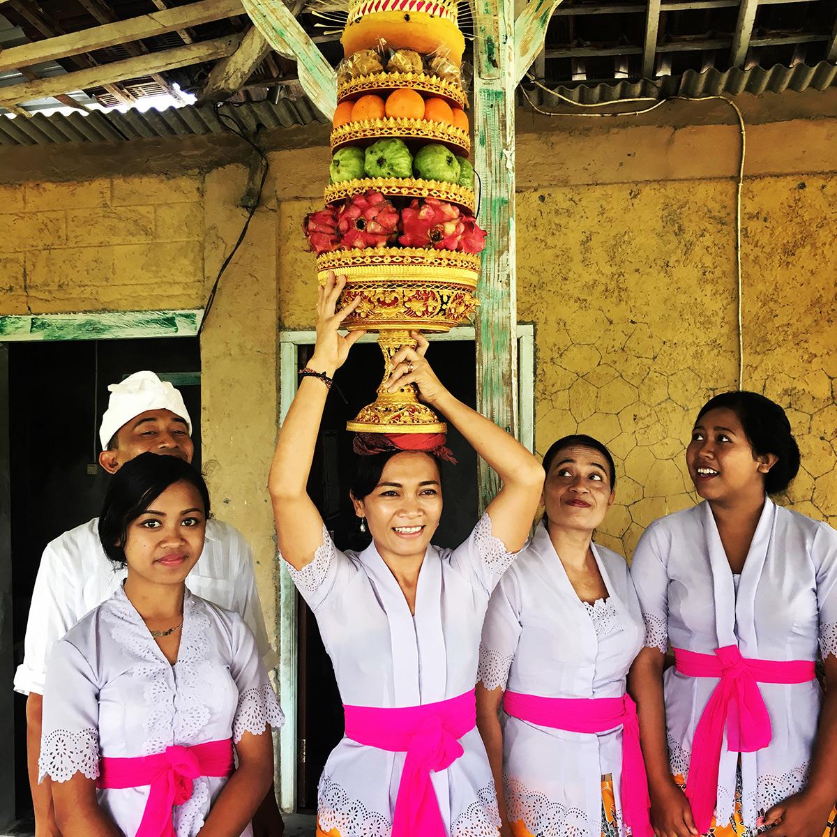 offer-making-bali