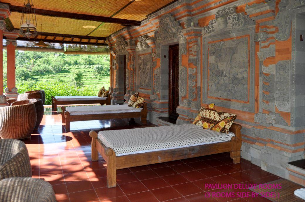 5d511c2071558Pavilion - Deluxe Rooms .jpg