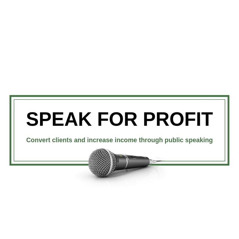 SPEAK FOR PROFIT.png