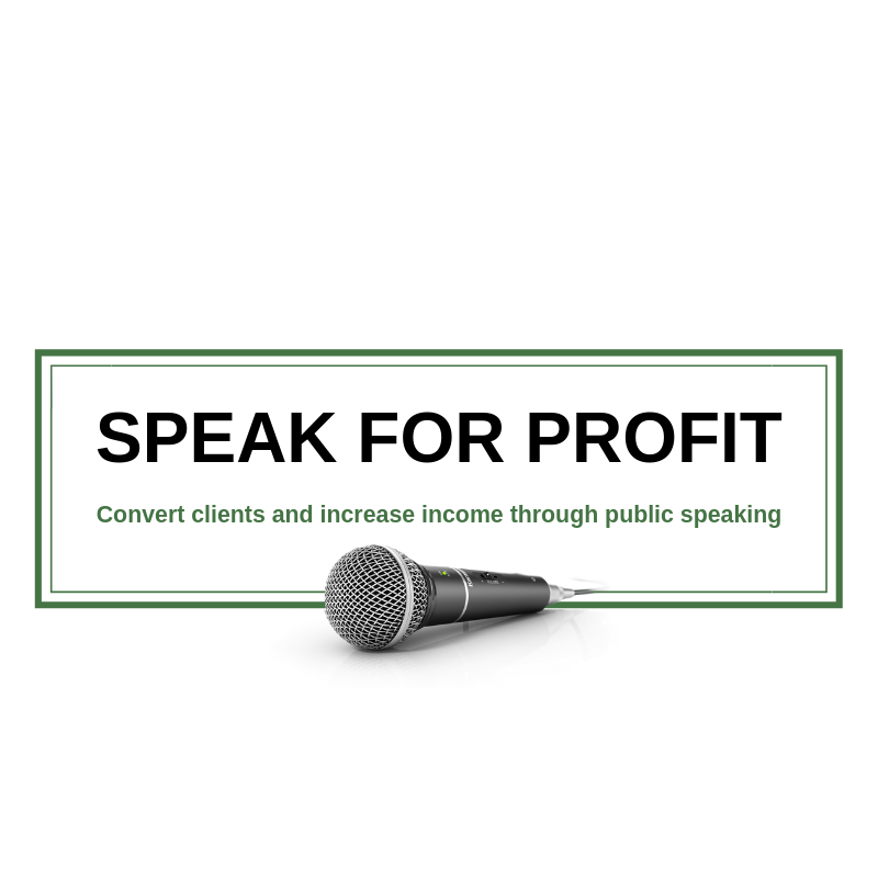 SPEAK FOR PROFIT.png