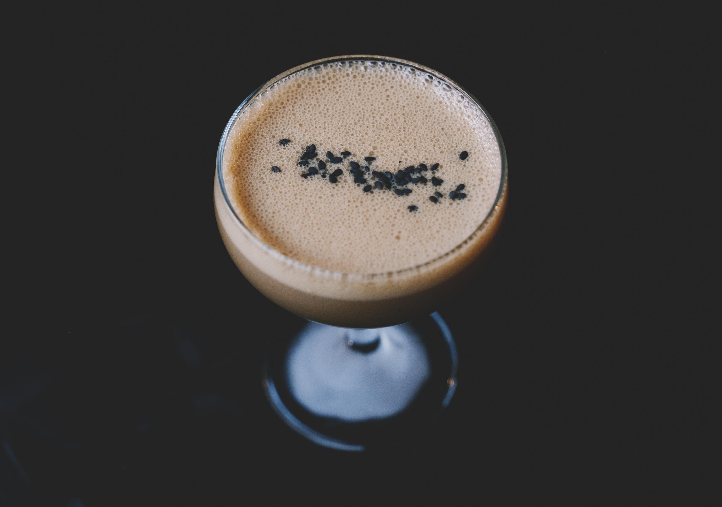 Drinks Open Sesame.jpg