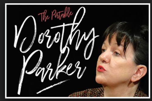 Dorothy Parker.png