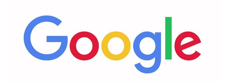 Google-Andrea-Caban.jpg
