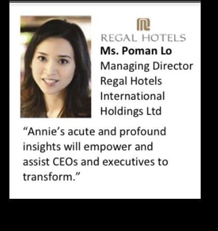 Regal Hotels.JPG.png