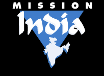 Mission india children's bible clubs