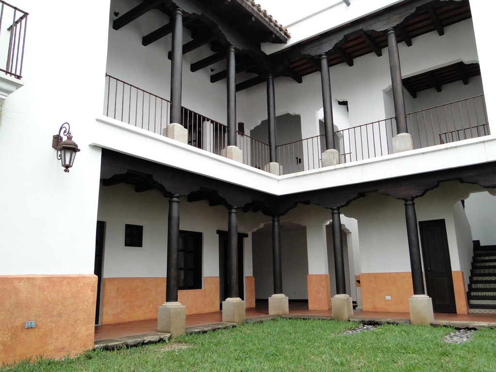 Casas Candelaria 09.JPG