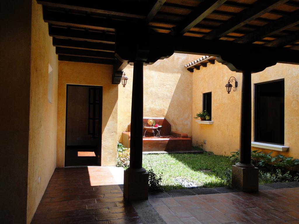 Casas Candelaria 17.JPG