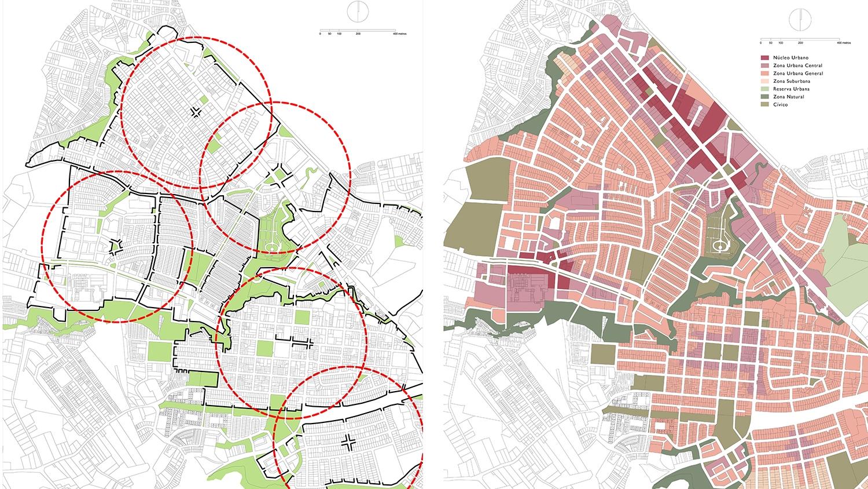 Curridabat-City Category-4.jpg