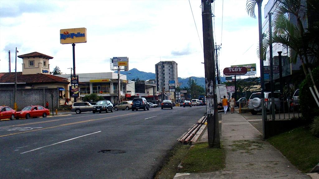 Curridabat-PlazaDelSol-existing.jpg