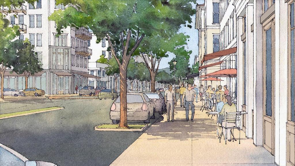 Curridabat-PlazaDelSol-proposed.jpg