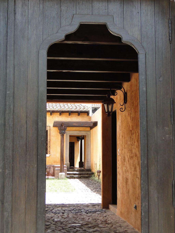 Casas Candelaria 15.JPG