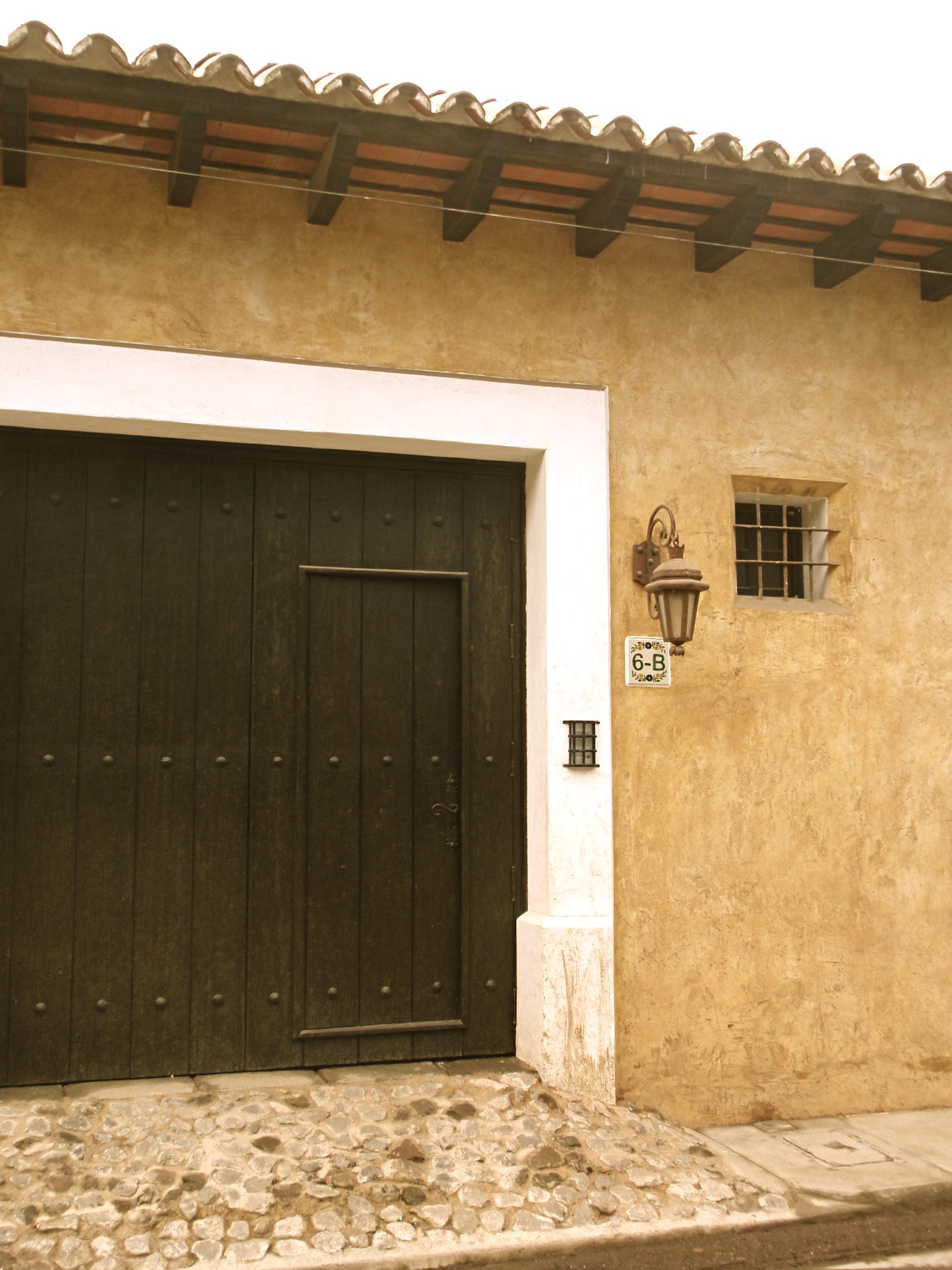 Casas Candelaria 08.JPG