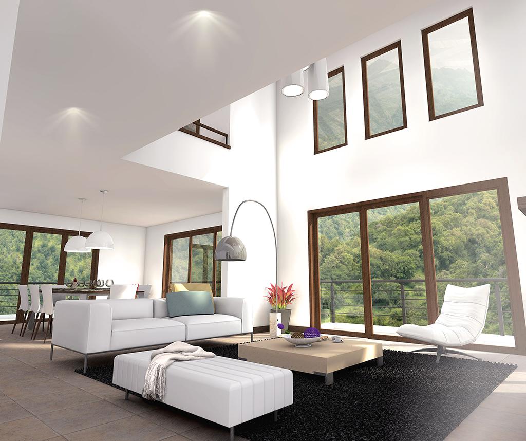 LaPeninsula-interior02.jpg