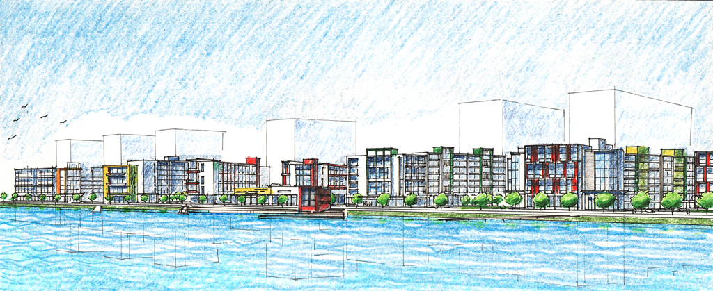 Tianjin_view from water_resampled2.jpg
