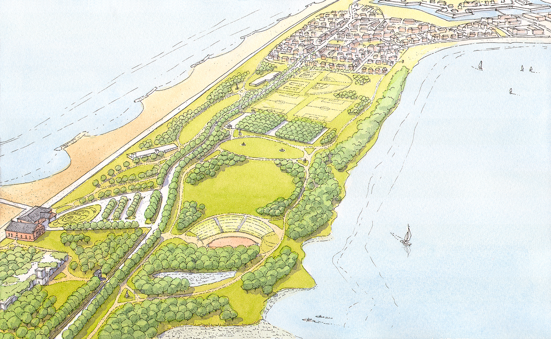 Park aerial view.jpg