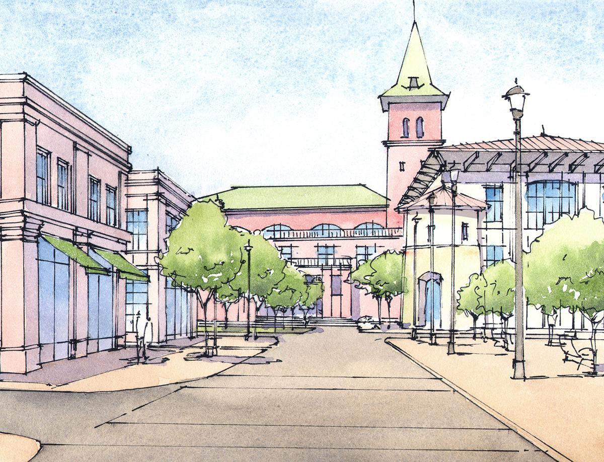 Union Station_street view.jpg