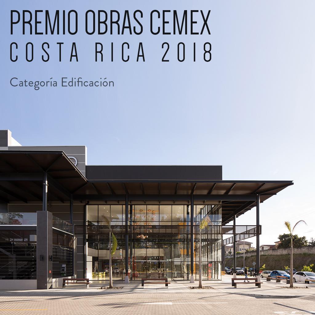 CDE-ObrasCemex2018.jpg