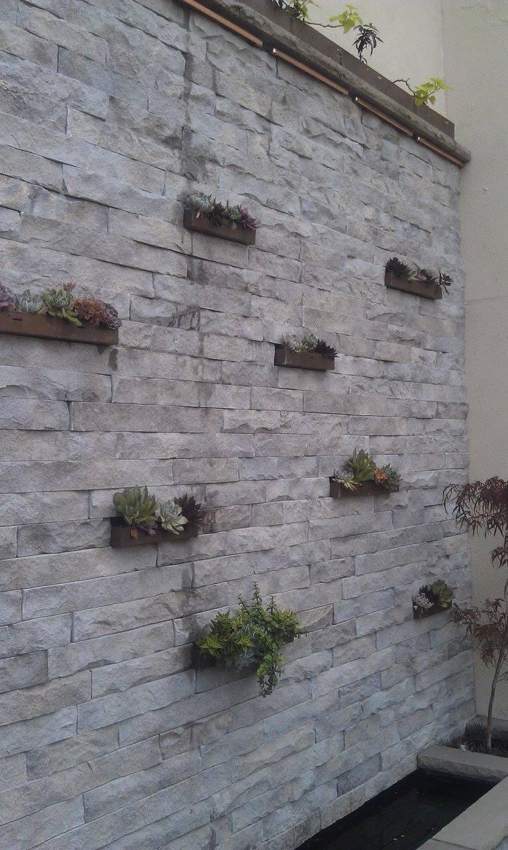 Planter_wall_3.jpg