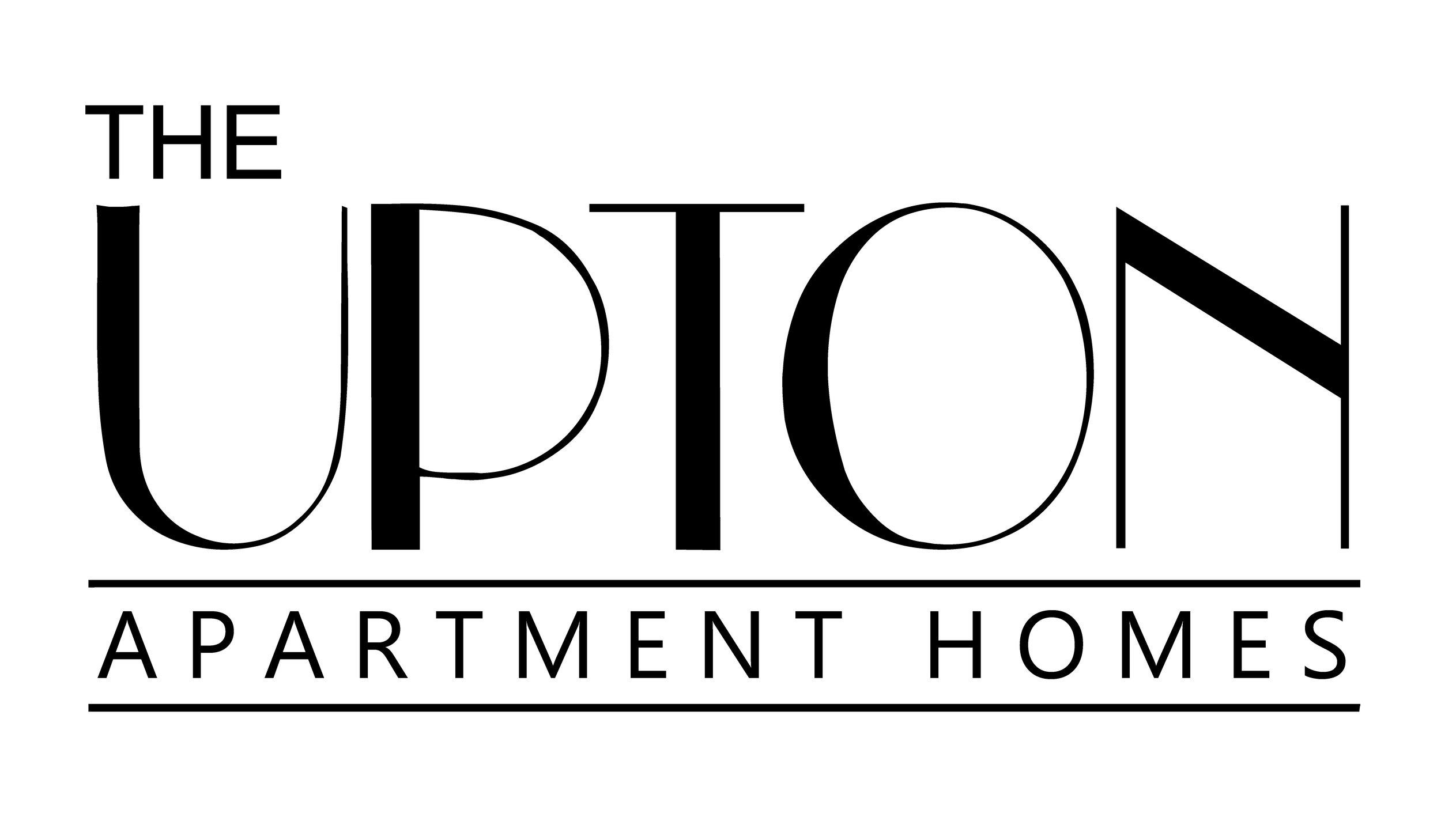FL_TheUpton_Logo.jpg