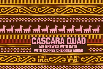 lander_grid_cascaraquad.jpg