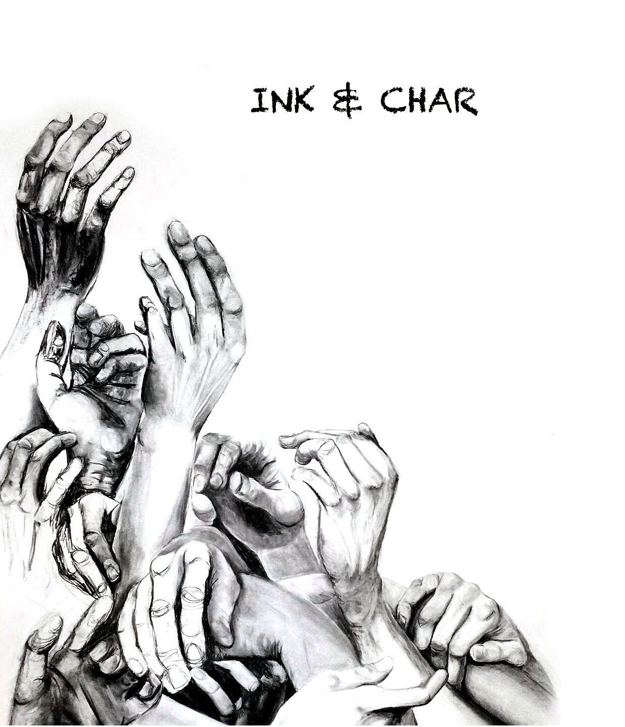 INK&CHAR copy.jpg