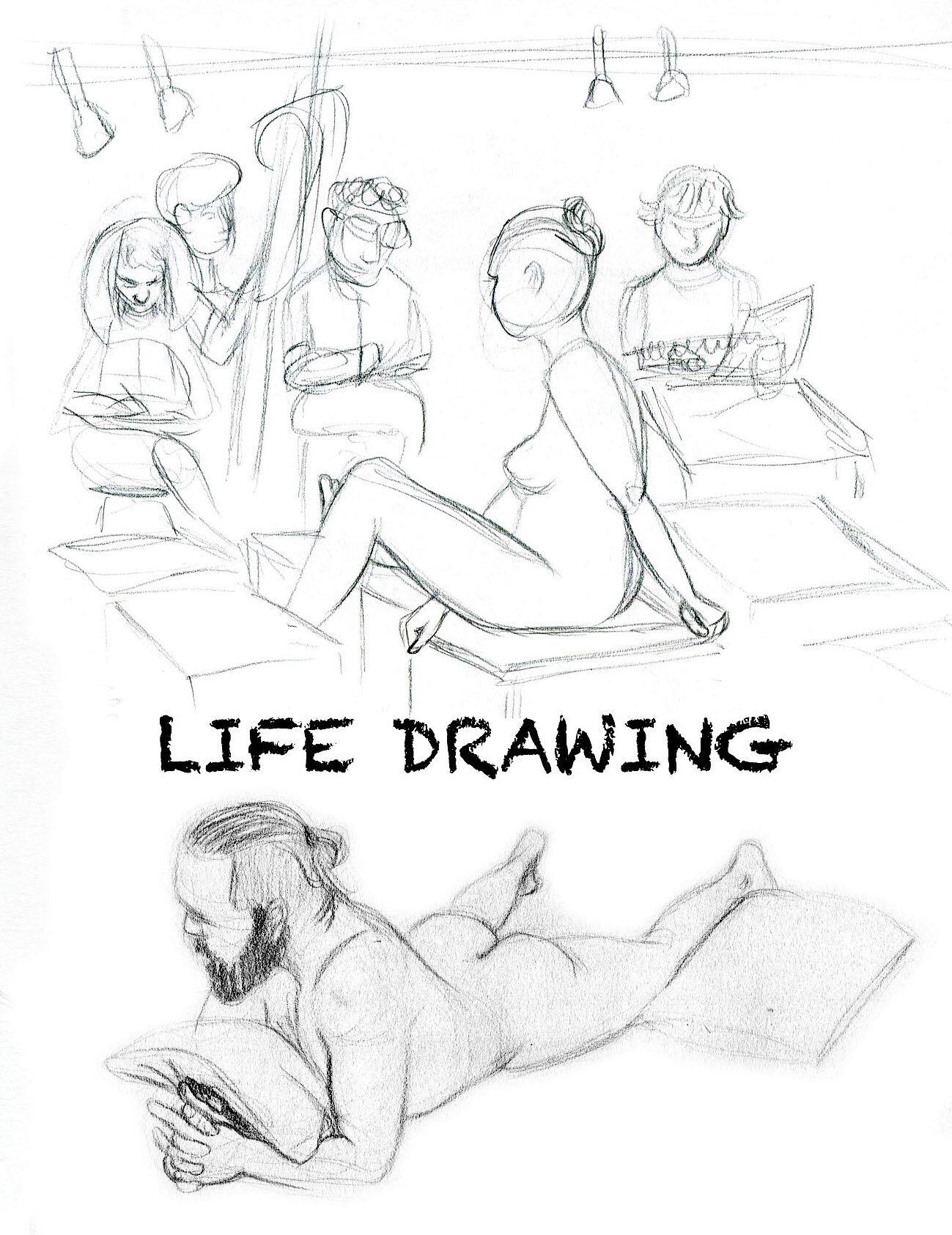 Life Drawing Pencil copy.jpg