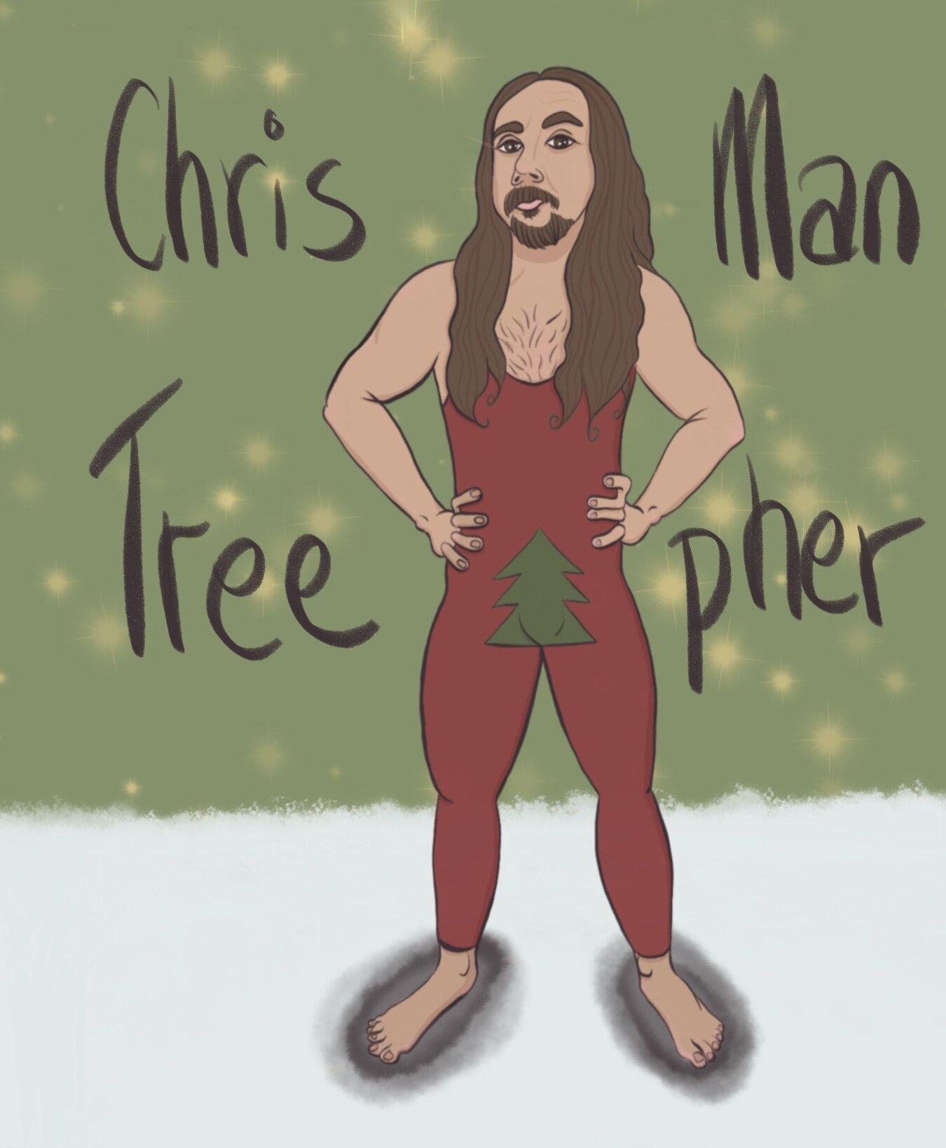 Chrisman_Treepher_Zine.jpg