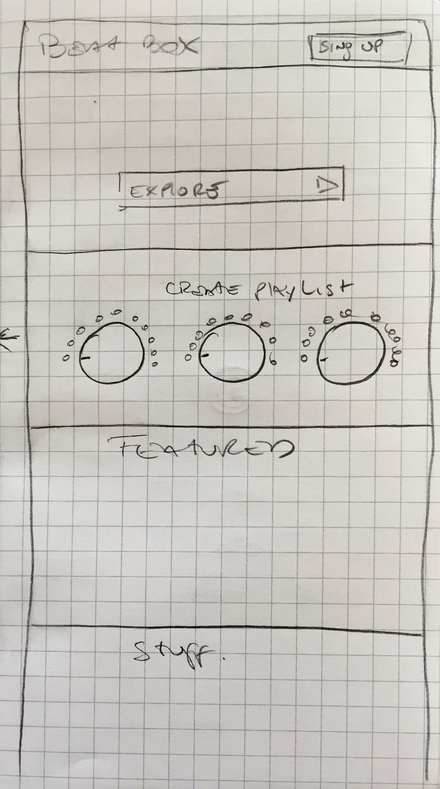 web sketch3.jpg