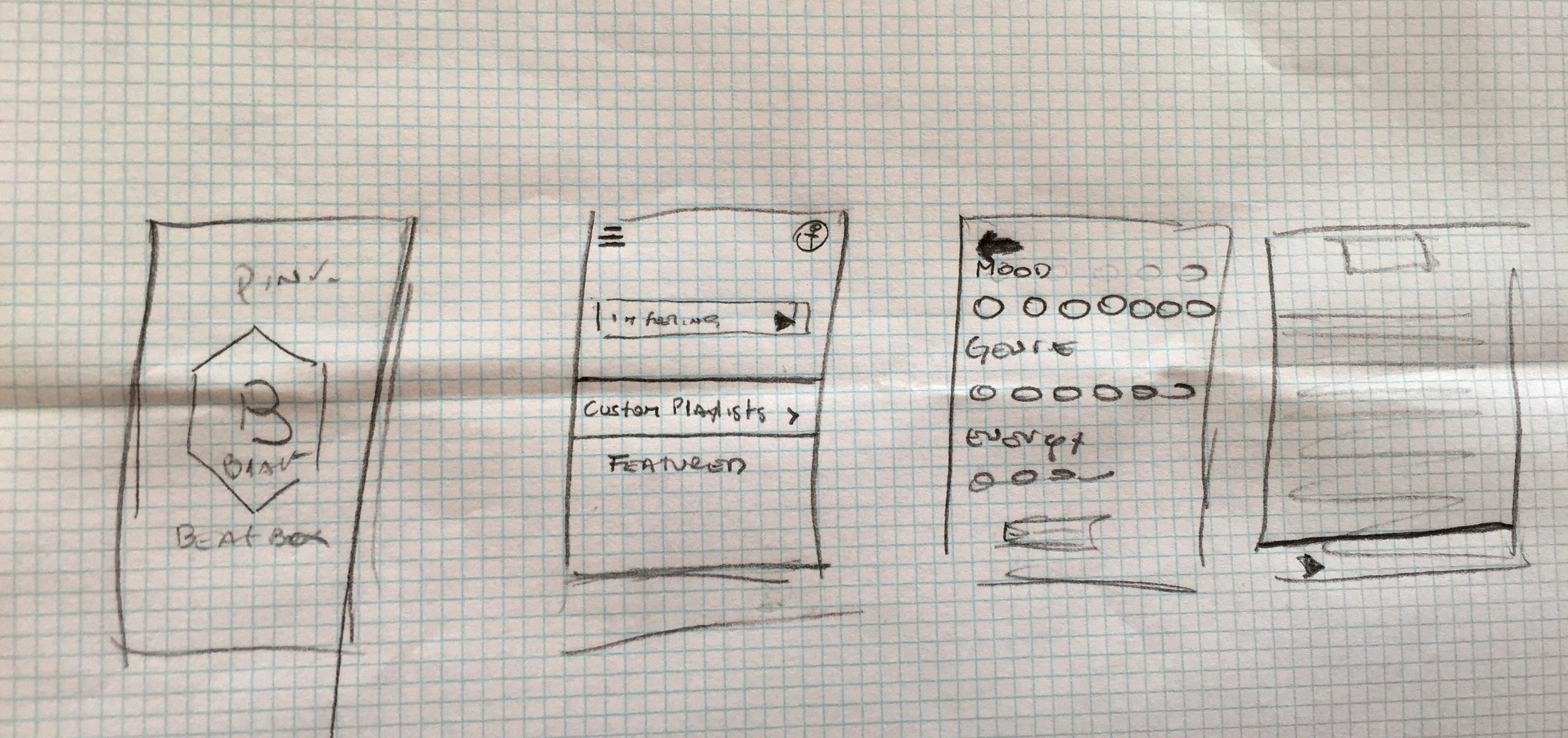 web sketch2.jpg