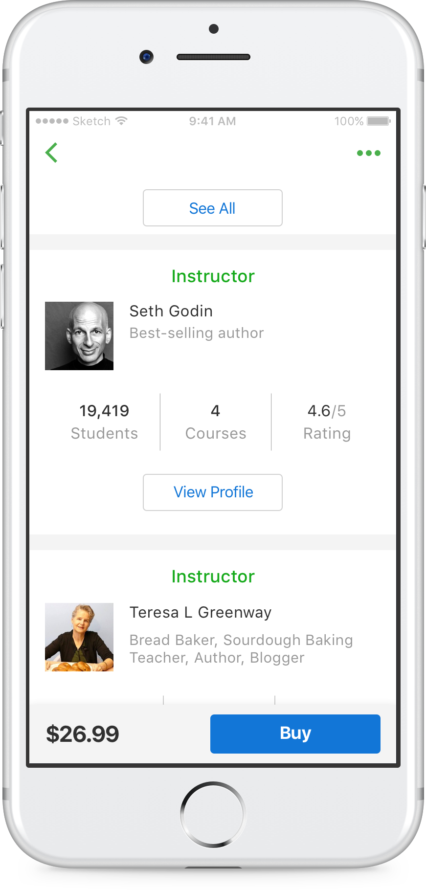 Udemy Iphone 1.png