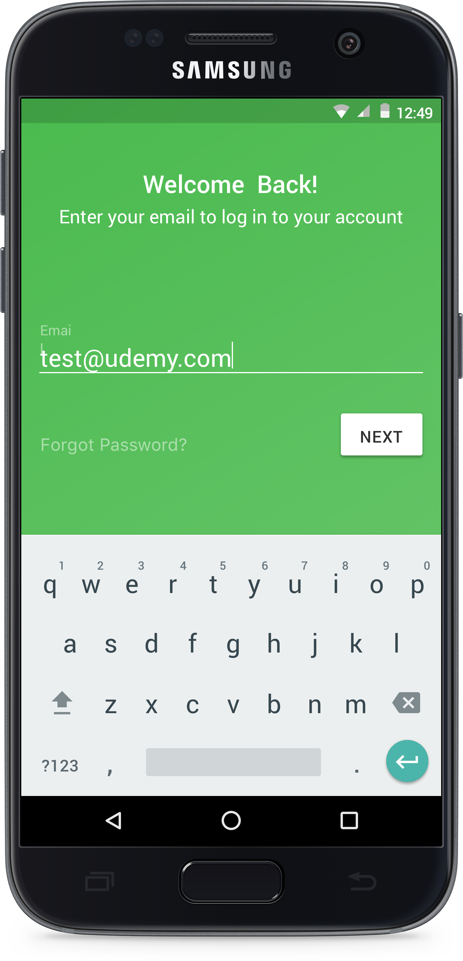 Udemy SUP Android 3.png