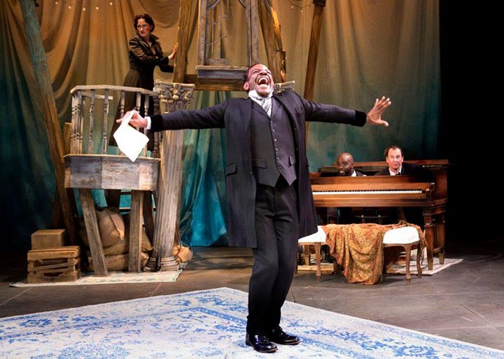 Short Shakespeare! Twelfth Night