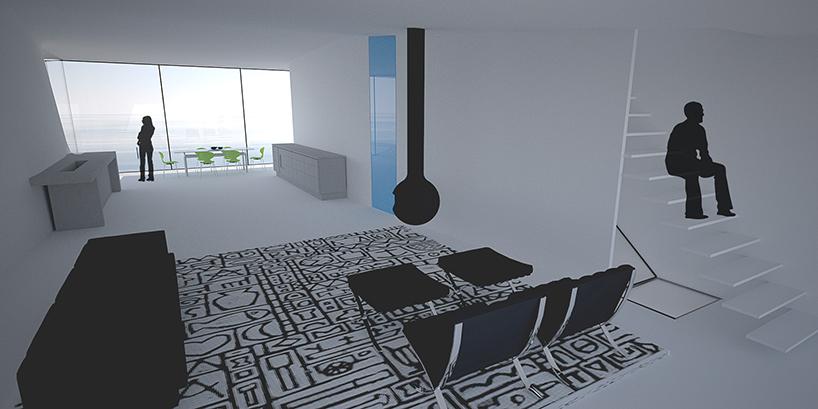BEA_living room.jpg