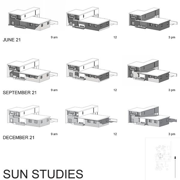 BE_sun_diagrams.jpg